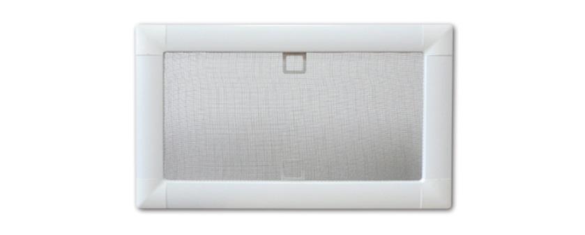 fixer insektenschutz roletarstvo medle. Black Bedroom Furniture Sets. Home Design Ideas